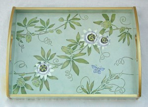 DUCKEGG-PASSIFLORA-TRAY-decorative-artist